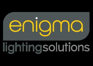 ENIGMA logo 1
