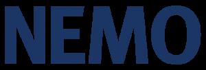 web_logo_blu_nemotransparent