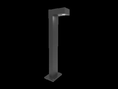 aliar f